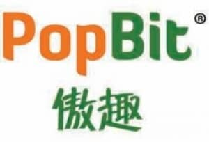 Guangzhou Popbit 3D Technology Co., Ltd
