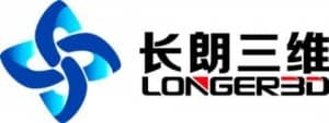 Shenzhen Longer 3D Technology Co., Ltd