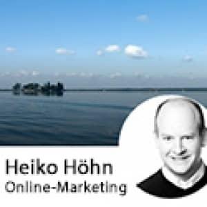 Heiko Höhn
