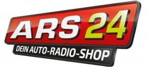 ARS24