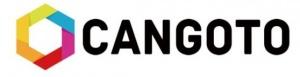 Cangoto