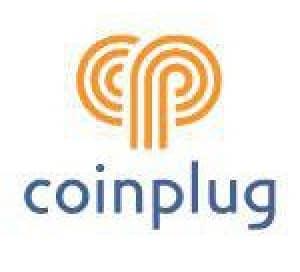 Coinplug
