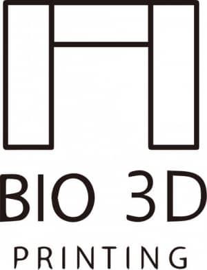 Biomedical 3D Printing