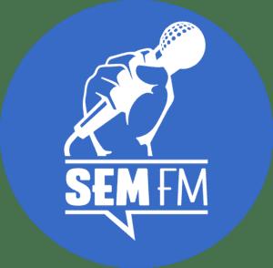 SEM FM