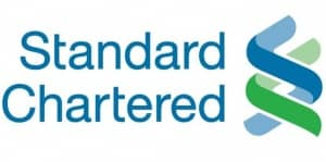Standard Chartered Bank Korea