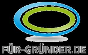 Für-Gründer.de