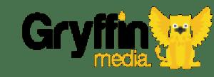Gryffin Media