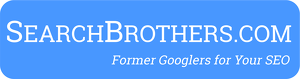 SearchBrothers