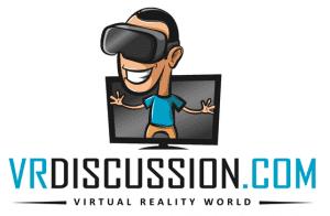 VRDiscussion.com