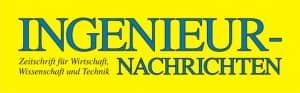 INGENIEUR-NACHRICHTEN