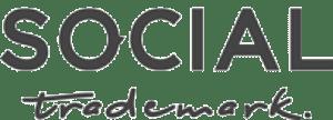 Social Trademark GmbH