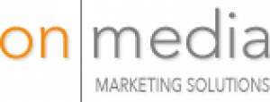 on media Marketing Solutions GbR