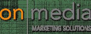 on media Marketing Solutions GbR