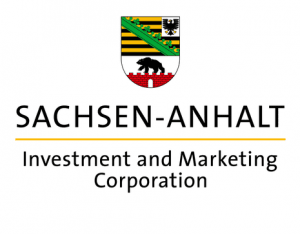 IMG – Investment and Marketing Corporation Saxony-Anhalt mbH