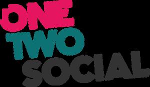 OneTwoSocial