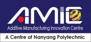 Additive Manufacturing Innovation Centre  - Nanyang Polytechnic