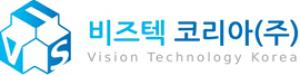 Vistech Korea