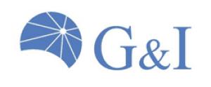 G&I Solution