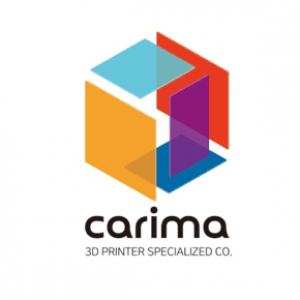 ​Carima Co., Ltd