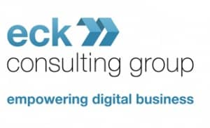 eck consulting group