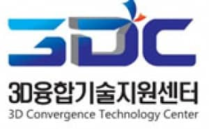3D Convergence Technology Center