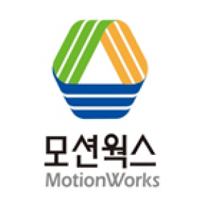 Motion Works