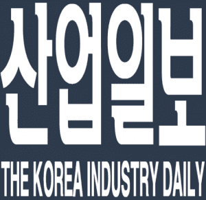 The Korea Industry Daily