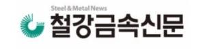 S&M Media Co., LTD.
