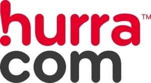 Hurra Communications