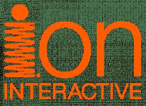 ion interactive
