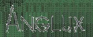 Anglux Digital