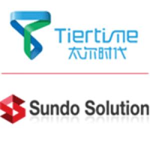 SUNDO Solution