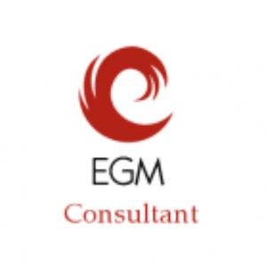 EGM Consultant