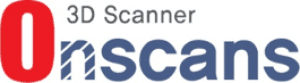 Onscans Inc.