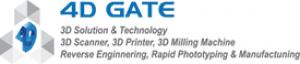 4DGate Co., Ltd.