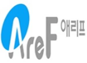 AreF Co., Ltd.