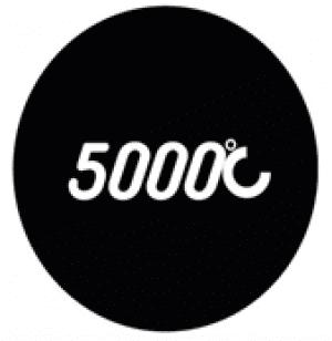 5000DOCI