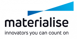 Materialise Korea