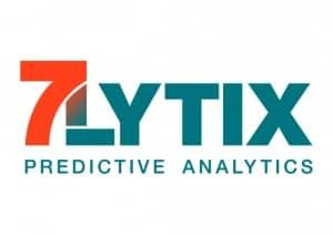 7LYTIX