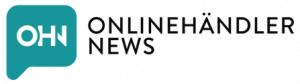 OnlineHändlerNews