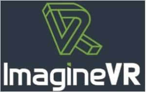 ImagineVR