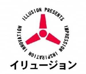 Illusion VR