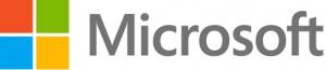 Microsoft Korea