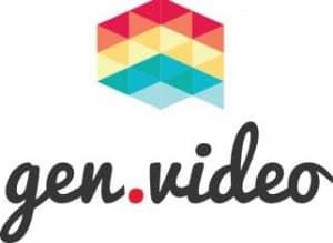 gen.video