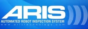 Aris Technology