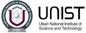 Ulsan National Institute of Science and Technology