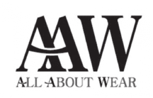 All About Wear