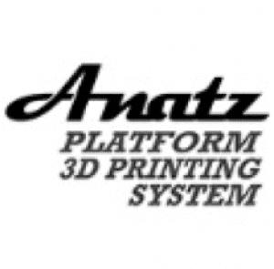 Anatz