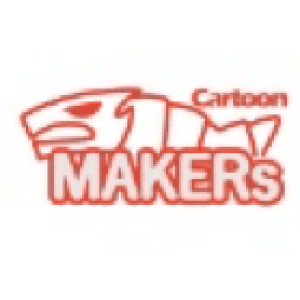 Cartoon Makers