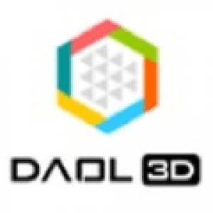 DAOL 3D